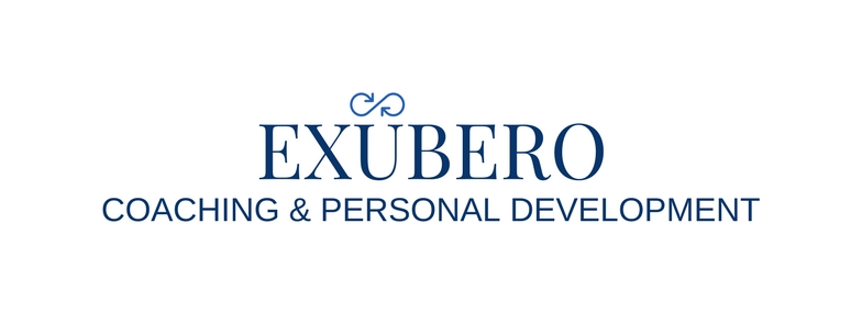 Exubero Coaching and Personal Development